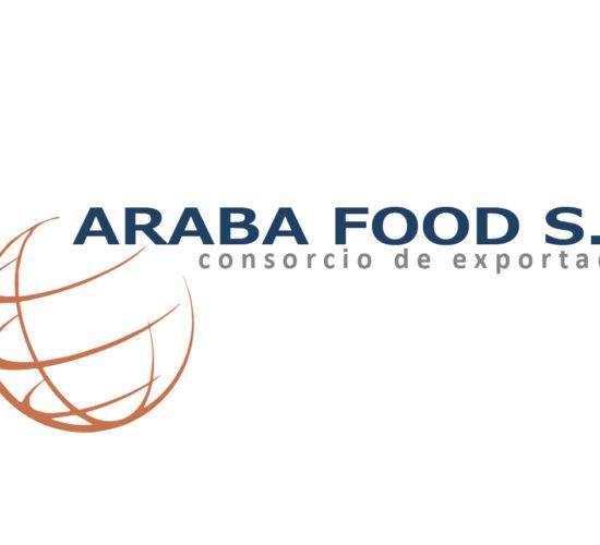 Araba Food