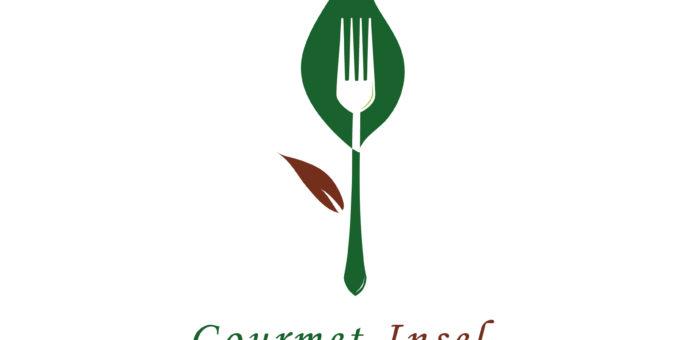Gourmet Insel 1