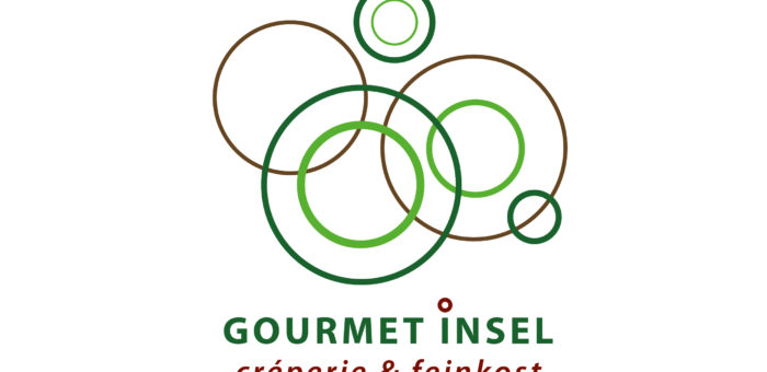 Gourmet Insel 2