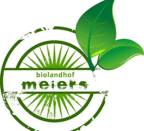 Meiers
