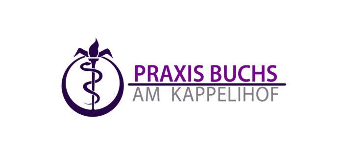 Praxis Buchs