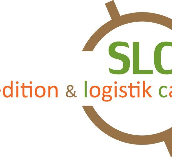 SLC 1
